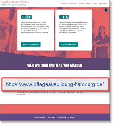 Website ZKS